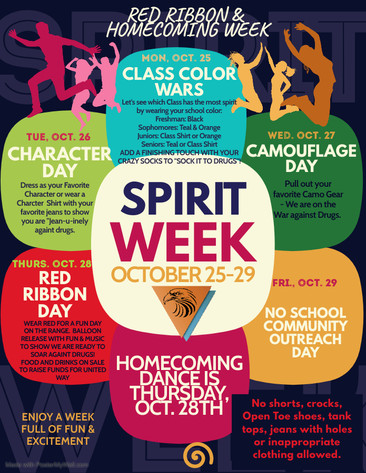 Spirit Week Flyer.jpg