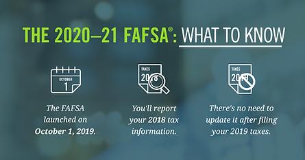 FAFSA Info.png