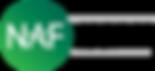 NAF Miami Logo
