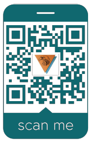 Counselor Appointment QR Code.png