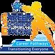 MDCPS CTE Logo