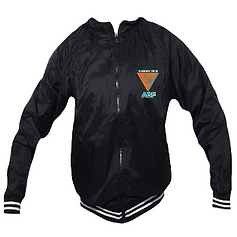 Jacket 3.png