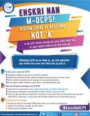 Enroll in MDCPS Kreole