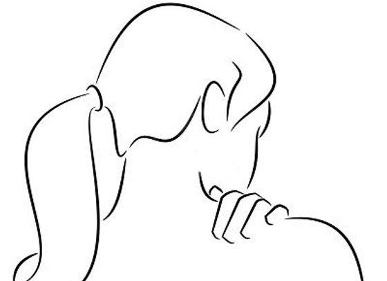 pain massage blend