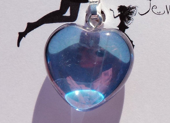 tanzan aura quartz