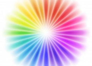 immune boost massage blend