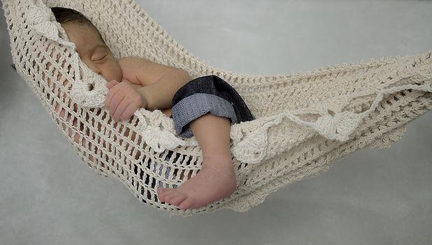 Kinderschlaf.jpg
