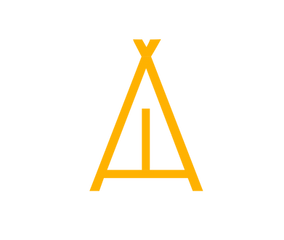 Logostudio_für_Familienzelt_Icon.png