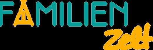 IOAN_für_Familienzelt_Logo.png