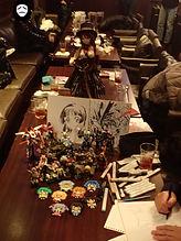 綱島志朗交流会20181115_01.jpg