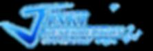 loading_logo01.png