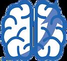 脳シンボル.png