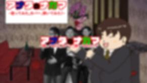 チャンネルアート2.jpg