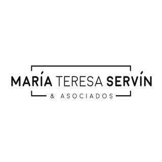 MARÍA TERESA SERVÍN & ASOCIADOS