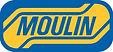 LOGO Moulin.jpg