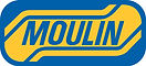 LOGO Moulin.jpg