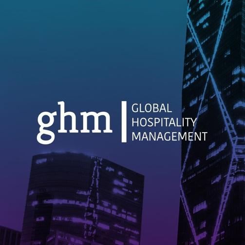 GHM Global Hospitality Management