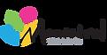 Logo-Monistrol.png
