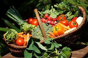 vegetables-3400809_1280.jpg