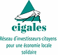 Cigales_logo-txt.jpg.webp