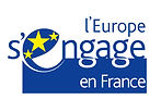 leuropesengageenfrance_logo.jpg
