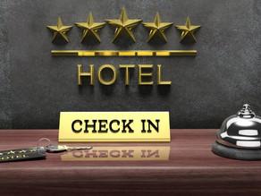 Rubro hotelero podría paralizarse debido a fuerte caída en ocupación