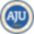 American_jewish_university_seal.svg.png