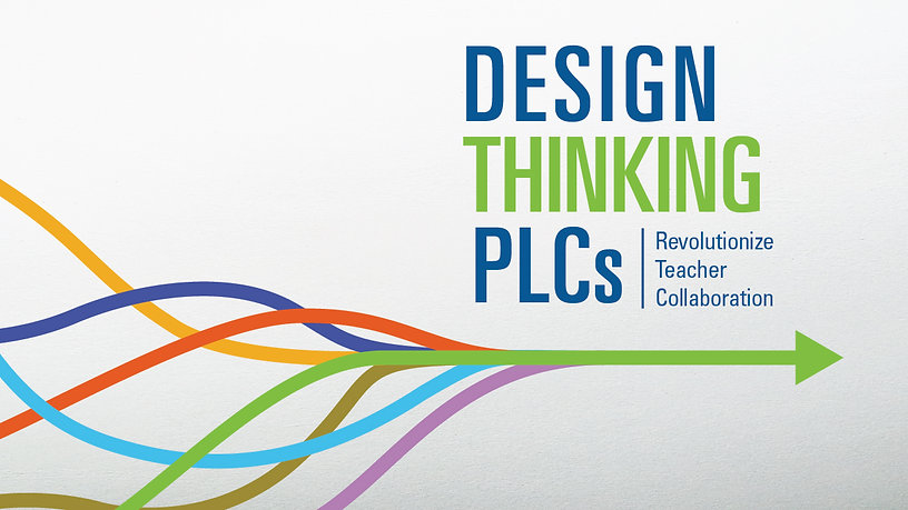 PowerPoint_Cover.jpg