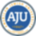 American_jewish_university_seal.svg.png