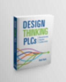 DT PLCs.jpg