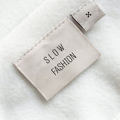 slow fashion.jpg