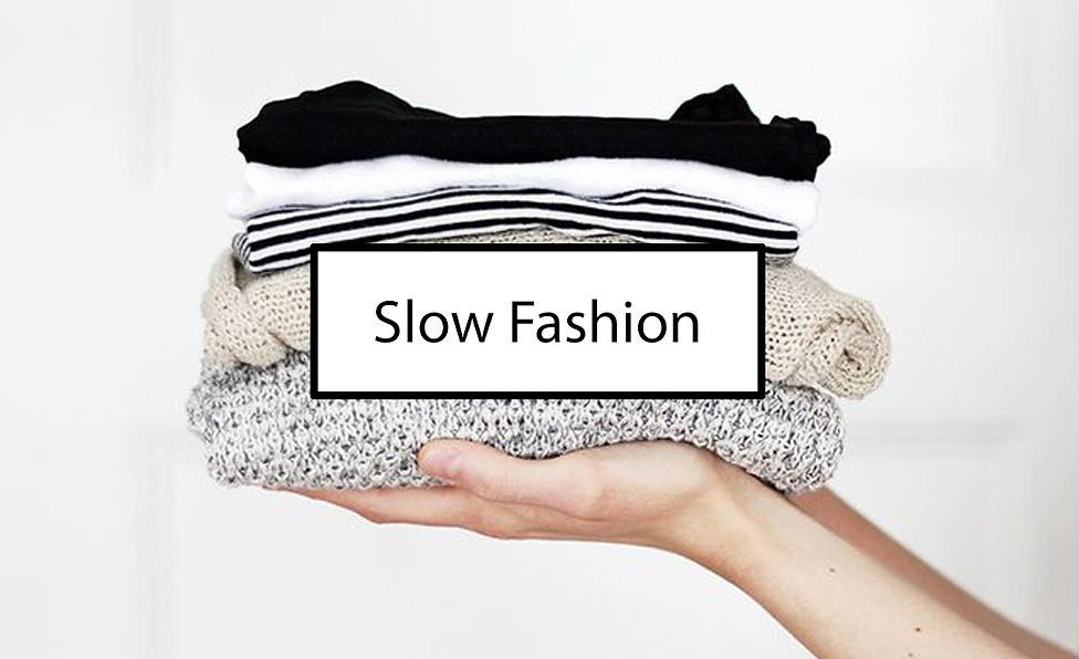 Slow-Fashion-Photoshop.jpg
