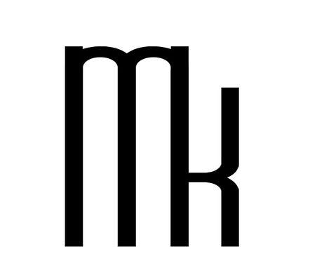 Designs Mr. Le Môko