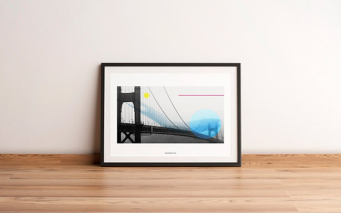 SAN FRANCISCO New Media Art