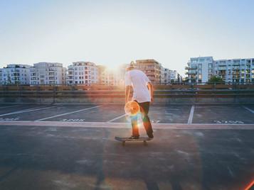 Las 5 tablas de skate más top del mercado.