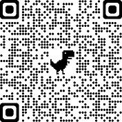 Trawely ChatBot QR Code V2.png
