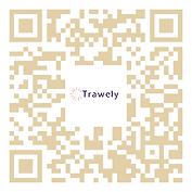 Trawely ChatBot QR Code.png