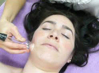 Facial vacuum therapy.jpg