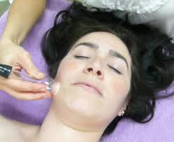 Facial vacuum therapy.jpg
