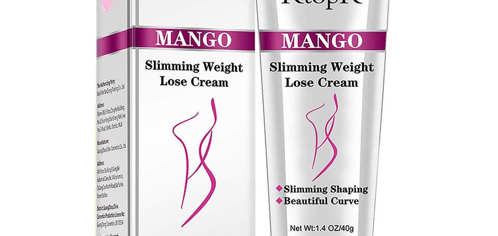 Slimming cream.jpg