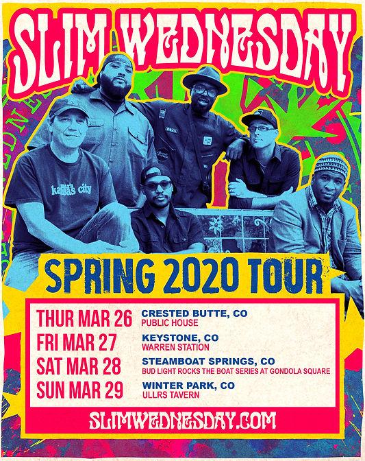 SW.Spring2020Tour.Poster1.jpg