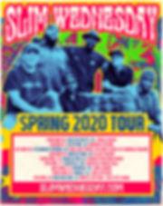 SW.Spring2020Tour.Poster.3.jpg