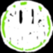 SlimWednesday.Logo.WhiteGreen.png
