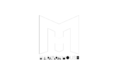 madison-house.png