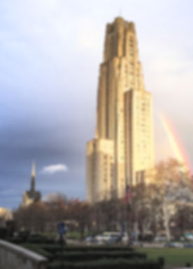 Cathedral_of_Learning_University_of_Pittsburgh_and_Rainbow_edited.jpg