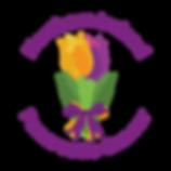 ORIG NIPC_Logo-01 (2).png