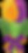 ORIG%20NIPC_Logo-01%20(2)_edited_edited.