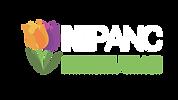 New Logo Trans-01.png