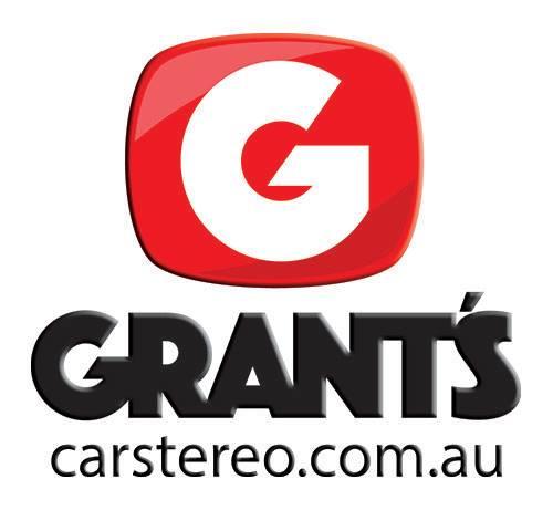 Grant's Car Stereo