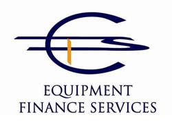 Equipment Finance Services